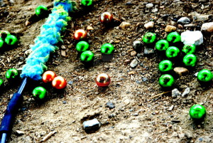 ground_balls_by_dagpunxrocks-d3inzu8